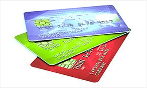 Чем кредитные карты отличаются от дебетовых
