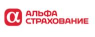 Электронный полис ОСАГО от «АльфаСтрахование»