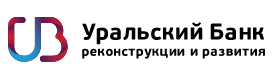 Банк Уральский банк реконструкции развития