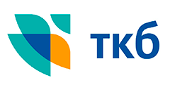 Банк «ТрансКапиталБанк»