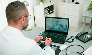 Что такое страховой полис телемедицины