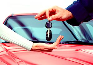 Как купить авто в кредит дешевле