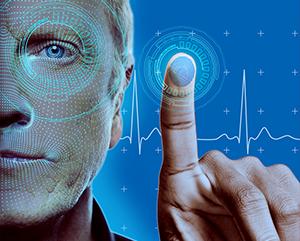 Что такое биометрия зачем она нужна
