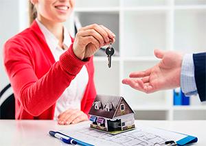 Как сдавать квартиру легально выгодно