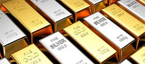Драгоценные металлы как инвестиционное средство